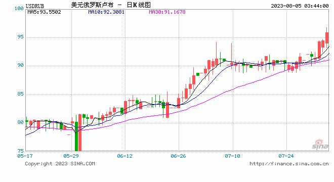 葡京pj67777 2