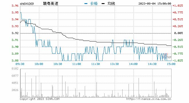 汤臣倍健预亏超三亿新电商法致海外并购业务受损